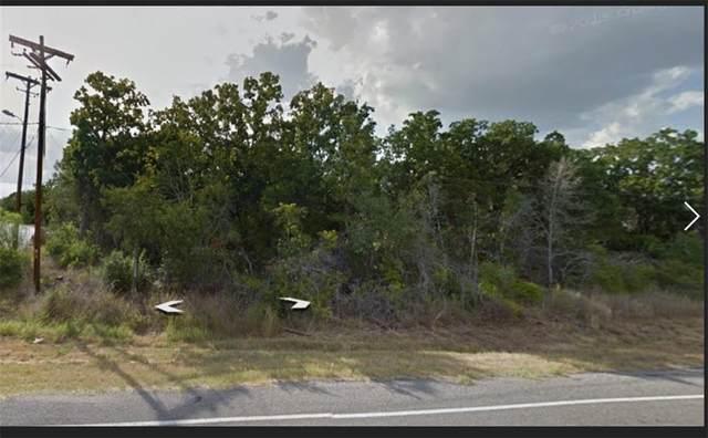 Lot 323 Shawnee Dr, Smithville, TX 78957 (#6832523) :: R3 Marketing Group