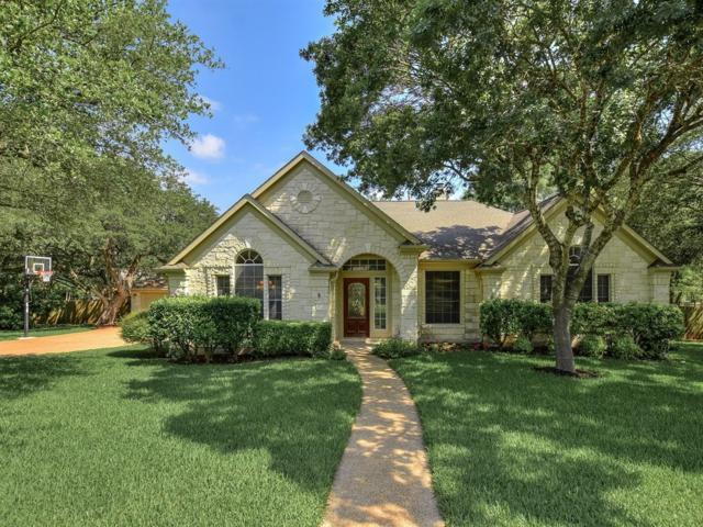 3104 Scarlet Oak Cv, Round Rock, TX 78665 (#6832598) :: Ana Luxury Homes