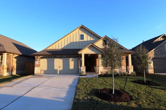 128 Wooden Lodge Dr, Manchaca, TX 78652 (#6833086) :: The Perry Henderson Group at Berkshire Hathaway Texas Realty