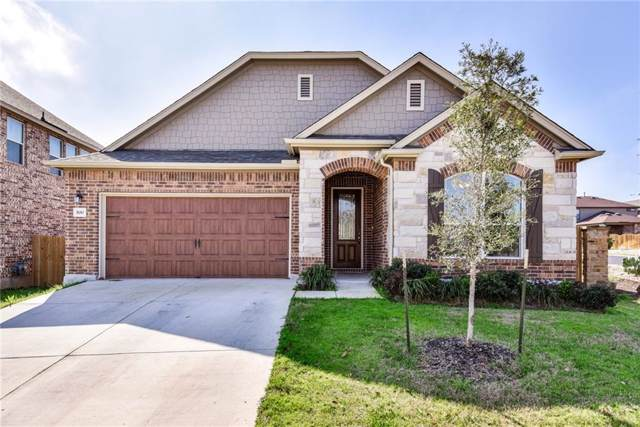 500 Sheepshank Dr, Georgetown, TX 78633 (#6837132) :: Papasan Real Estate Team @ Keller Williams Realty