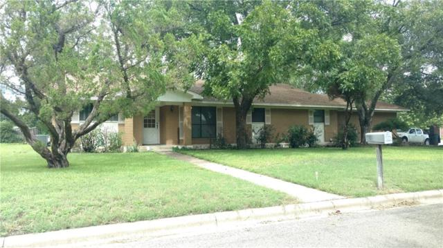 162 Cypress Pt, Meadowlakes, TX 78654 (#6839514) :: The Perry Henderson Group at Berkshire Hathaway Texas Realty