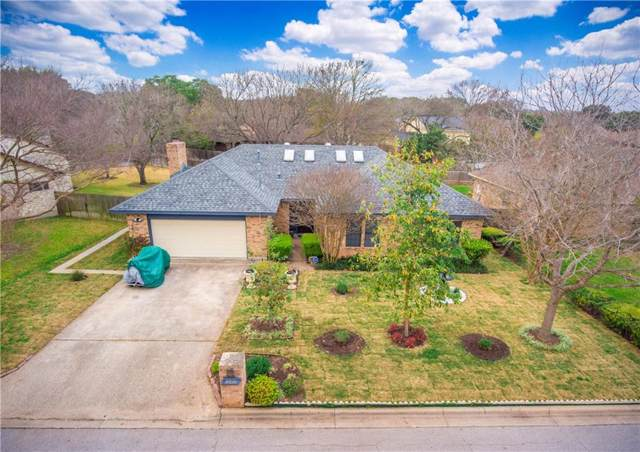 5210 Dry Wells Rd, Austin, TX 78749 (#6847492) :: The Perry Henderson Group at Berkshire Hathaway Texas Realty
