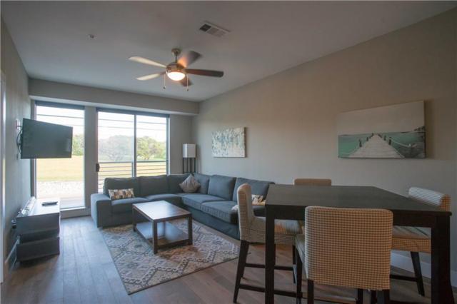 3114 S Congress Ave #209, Austin, TX 78704 (#6847789) :: Papasan Real Estate Team @ Keller Williams Realty