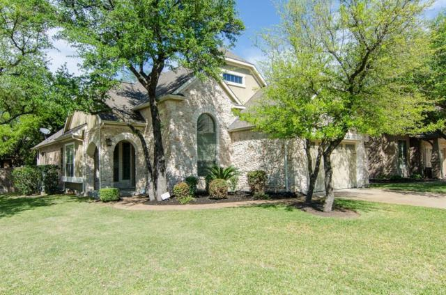 4001 Remington Rd, Cedar Park, TX 78613 (#6847853) :: Watters International
