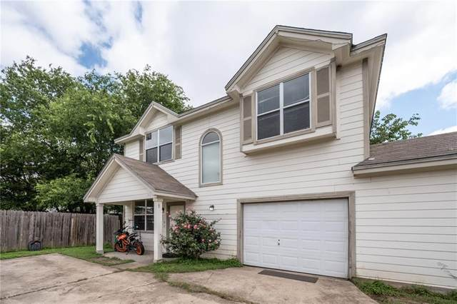 7204 Carver Ave, Austin, TX 78752 (#6848219) :: The Summers Group