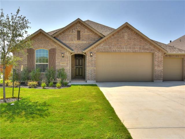 3701 Kirby Cv, Round Rock, TX 78681 (#6852198) :: The Gregory Group