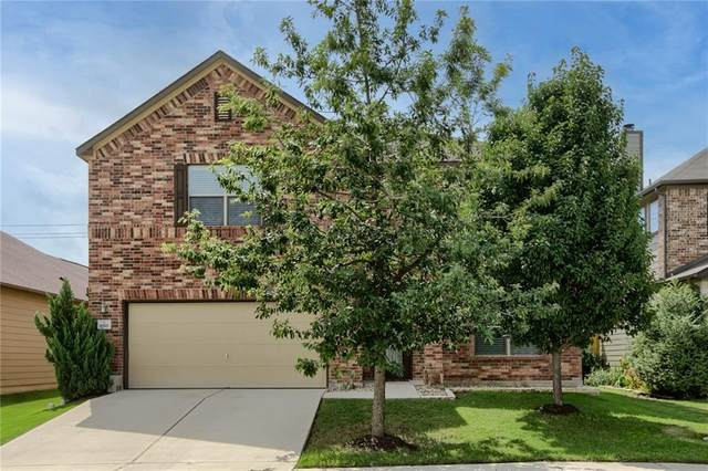 8517 Capitol View Dr, Austin, TX 78747 (#6852898) :: The Perry Henderson Group at Berkshire Hathaway Texas Realty