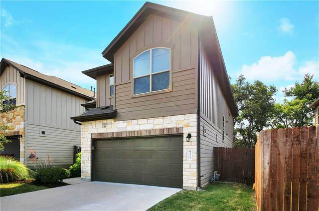 9315 Tanager Way, Austin, TX 78748 (#6853591) :: Papasan Real Estate Team @ Keller Williams Realty