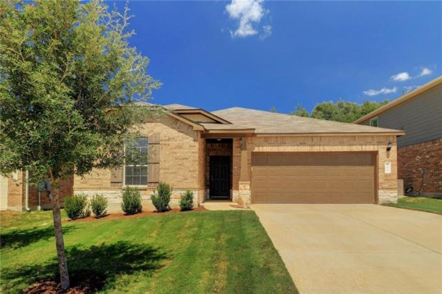 104 Golden Butterfly Dr, Leander, TX 78641 (#6853915) :: The Perry Henderson Group at Berkshire Hathaway Texas Realty