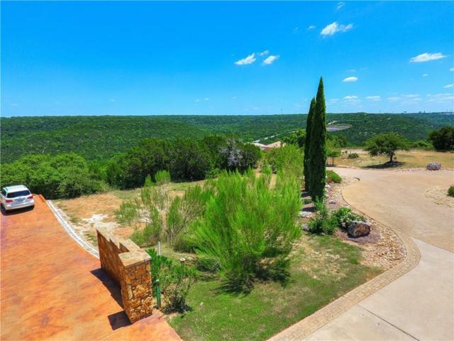 13025 Luna Montana Way, Austin, TX 78732 (#6854191) :: Papasan Real Estate Team @ Keller Williams Realty