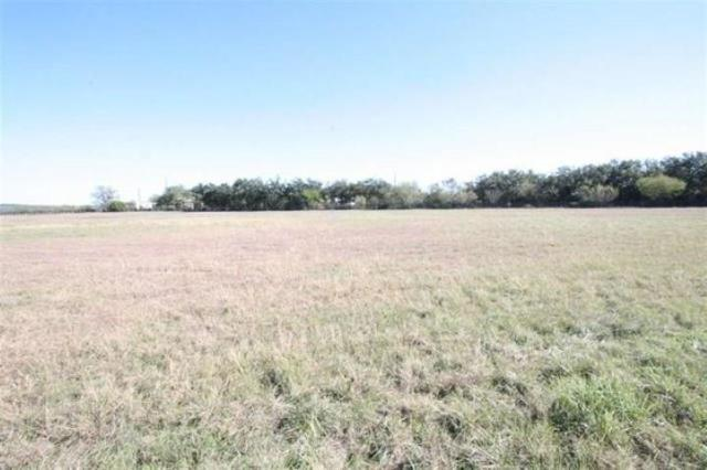 26204 Madison Dr, Spicewood, TX 78723 (#6854586) :: Forte Properties