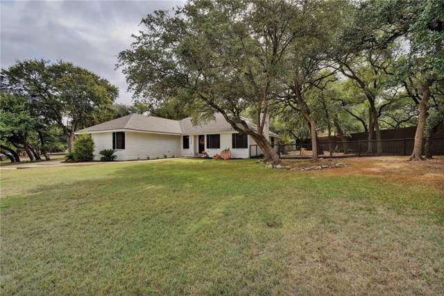 3208 Cavu Rd, Georgetown, TX 78628 (#6854688) :: Douglas Residential