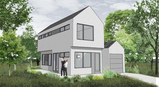 2501 S 4th St A, Austin, TX 78704 (#6857824) :: Zina & Co. Real Estate