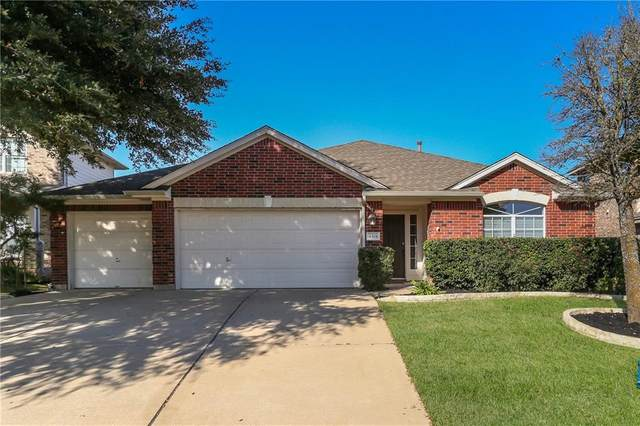 4304 Parkvista Trl, Round Rock, TX 78665 (#6861839) :: RE/MAX IDEAL REALTY