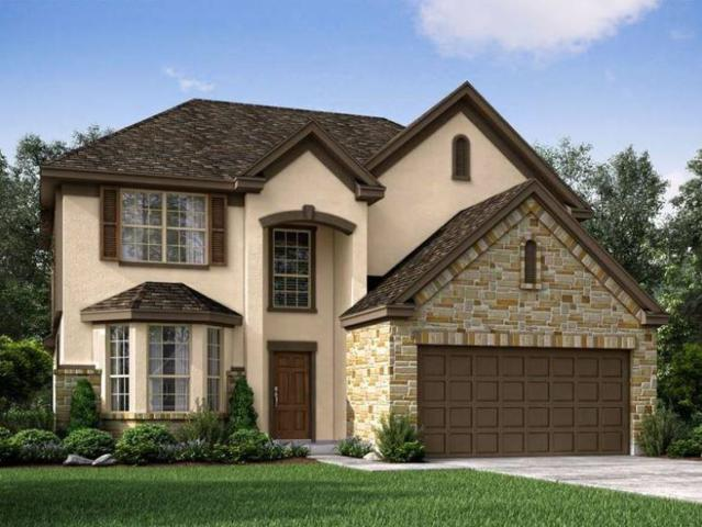 17005 Antioch Ave, Pflugerville, TX 78660 (#6862955) :: Lancashire Group at Keller Williams Realty