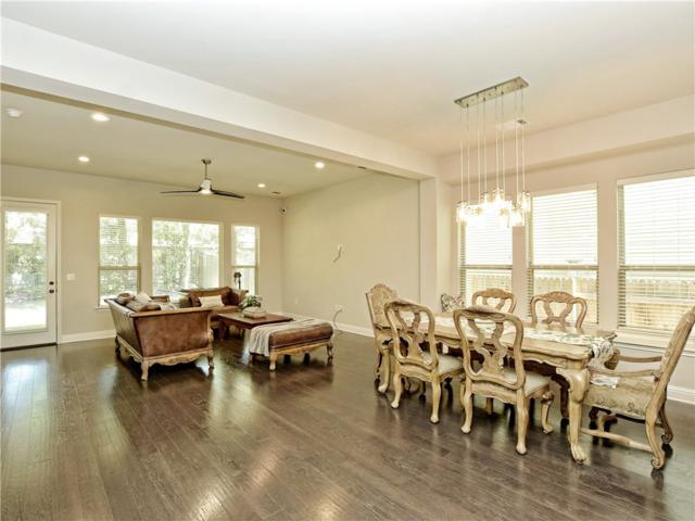 8902 Jodie Ln, Austin, TX 78748 (#6864352) :: Papasan Real Estate Team @ Keller Williams Realty