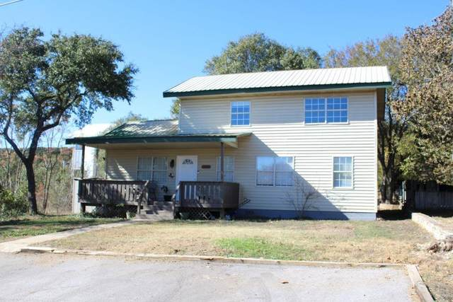 11004 Elm St, Jonestown, TX 78645 (#6864915) :: Realty Executives - Town & Country
