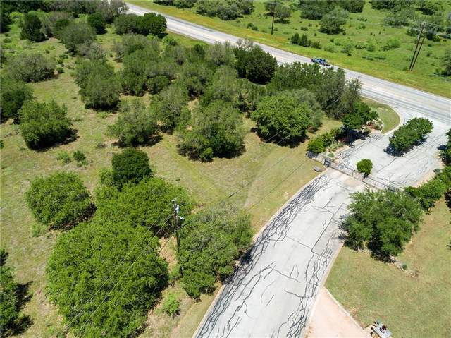 2600 Fall Creek Estates Dr, Spicewood, TX 78669 (#6865659) :: The Perry Henderson Group at Berkshire Hathaway Texas Realty