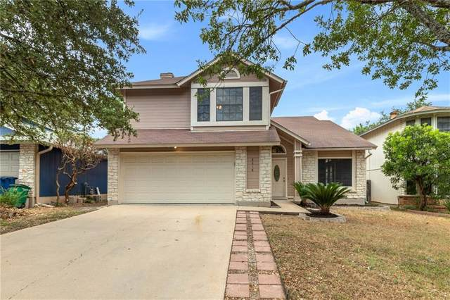 8618 Coastal Dr, Austin, TX 78749 (#6866208) :: The Perry Henderson Group at Berkshire Hathaway Texas Realty