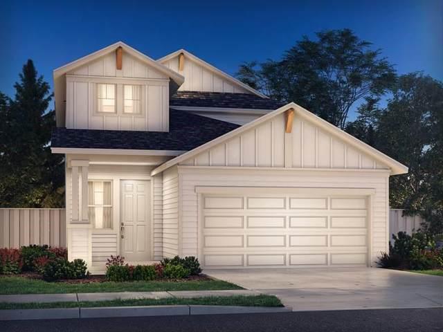 13106 Brave Tenderfoot Trl, Buda, TX 78610 (#6866234) :: Papasan Real Estate Team @ Keller Williams Realty