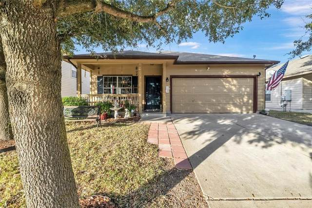 11400 Dimmit St, Manor, TX 78653 (#6867341) :: Realty Executives - Town & Country