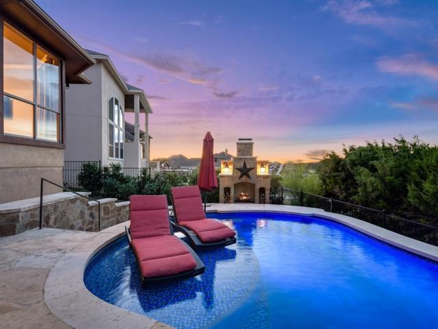 16216 Zagros Way, Austin, TX 78738 (#6868412) :: Ben Kinney Real Estate Team