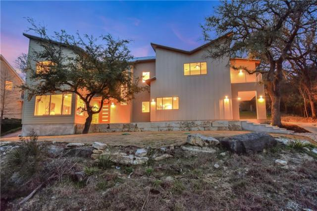 2301 Saratoga Dr, Austin, TX 78733 (#6868475) :: Ana Luxury Homes