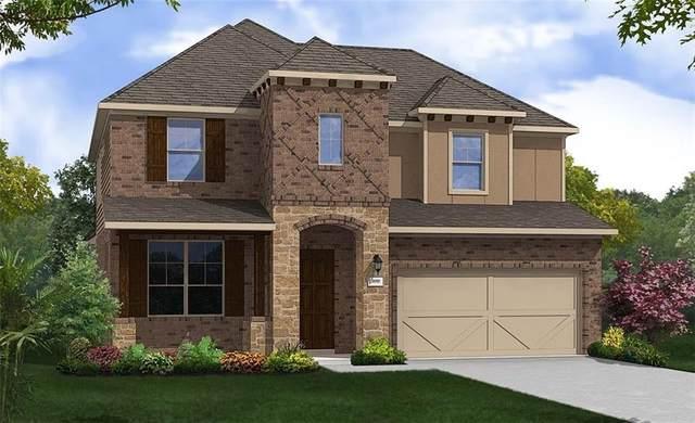 2232 Mcclendon Trl, Leander, TX 78641 (#6868553) :: Zina & Co. Real Estate