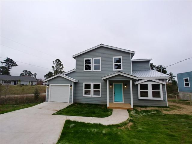 103 Lei Ct, Bastrop, TX 78602 (#6869079) :: Papasan Real Estate Team @ Keller Williams Realty