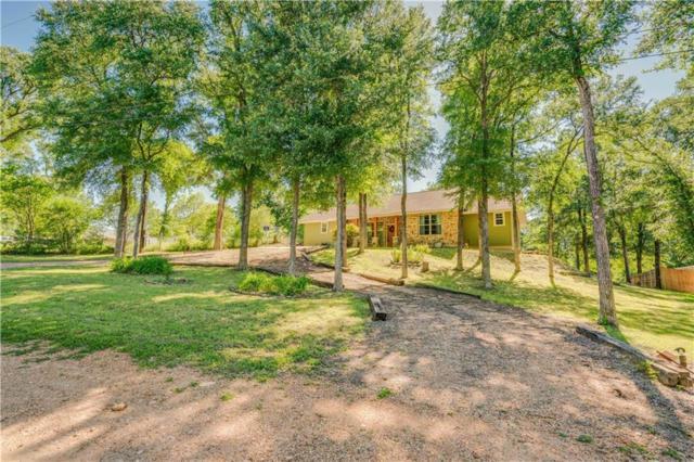 115 Persimmon Ln, Cedar Creek, TX 78612 (#6869165) :: The Heyl Group at Keller Williams