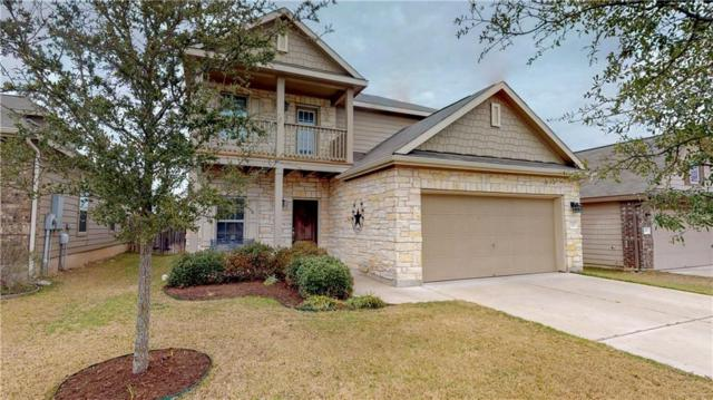 220 Chickadee Ln, Leander, TX 78641 (#6869954) :: 12 Points Group