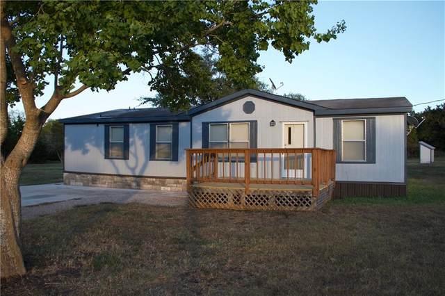 132 Barton Valley Cir, Dripping Springs, TX 78620 (#6870012) :: Papasan Real Estate Team @ Keller Williams Realty