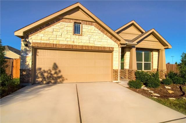 1301 Camino Ct, Leander, TX 78641 (#6870192) :: The Heyl Group at Keller Williams