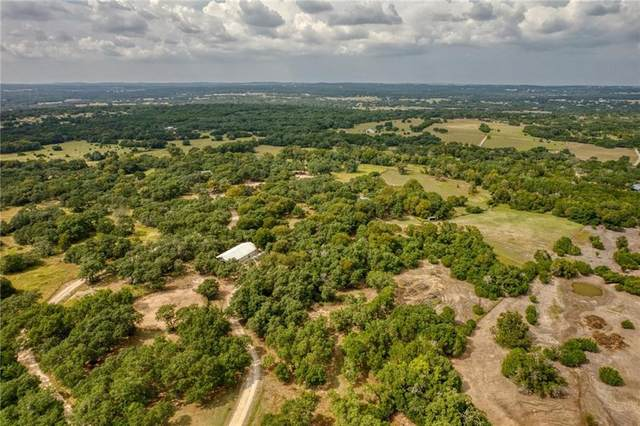 15279 Fm 150 Rd W, Driftwood, TX 78619 (#6871679) :: Papasan Real Estate Team @ Keller Williams Realty