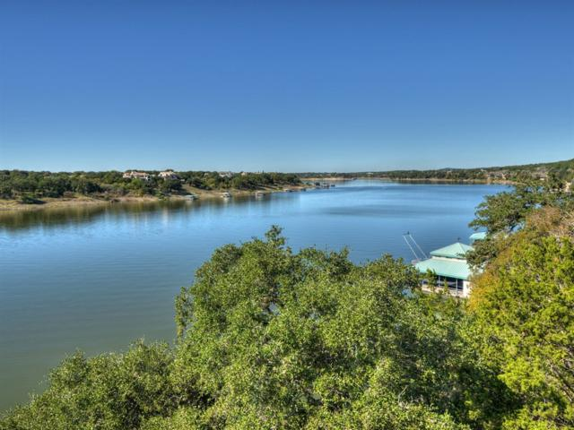 24216 Colorado Canyon Dr, Marble Falls, TX 78654 (#6872996) :: Ana Luxury Homes