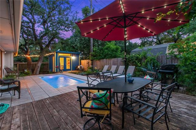 13122 Amarillo Ave, Austin, TX 78729 (#6874573) :: Realty Executives - Town & Country
