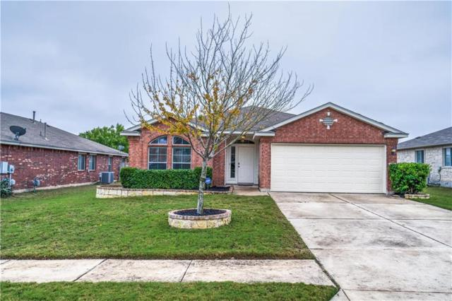 3205 Clinton Pl, Round Rock, TX 78665 (#6874702) :: KW United Group