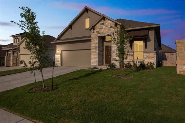 12012 Reindeer Dr, Austin, TX 78754 (#6876107) :: Front Real Estate Co.