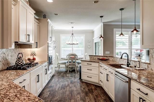 102 Emory Peak Trl, Georgetown, TX 78633 (#6879946) :: Papasan Real Estate Team @ Keller Williams Realty
