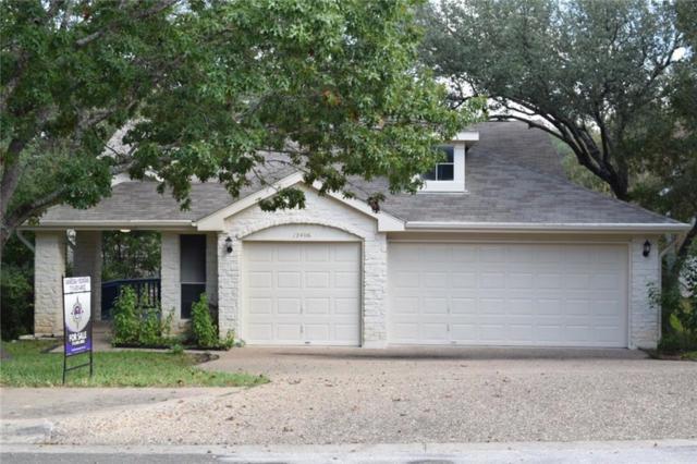 12406 Waterton Parke Cir, Austin, TX 78726 (#6880961) :: Douglas Residential