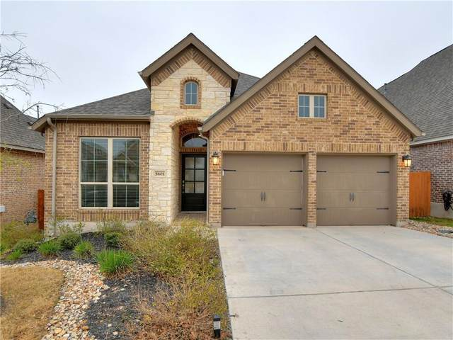 5601 Traviston Ct, Austin, TX 78738 (MLS #6882013) :: NewHomePrograms.com