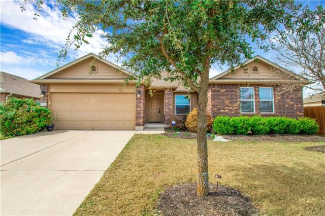 300 Hendelson Ln, Hutto, TX 78634 (#6884499) :: 12 Points Group