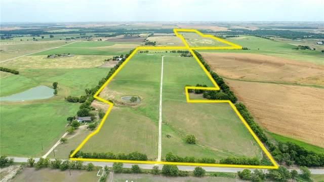 21270 Melber Ln, Pflugerville, TX 78660 (MLS #6884684) :: Bray Real Estate Group