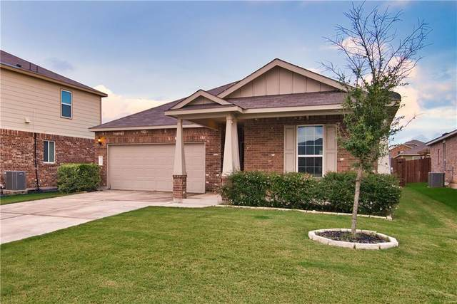 105 Tanager Pass Cv, Leander, TX 78641 (#6886456) :: Ben Kinney Real Estate Team