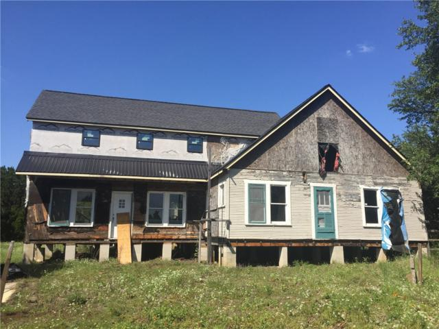 12410 Fitzhugh Rd, Austin, TX 78736 (#6889075) :: Papasan Real Estate Team @ Keller Williams Realty