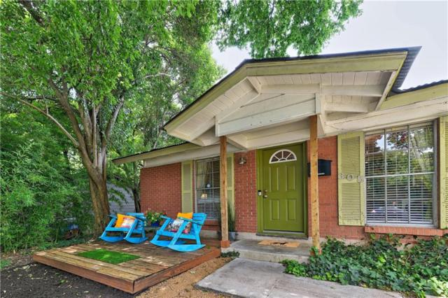 305 Lightsey Rd, Austin, TX 78704 (#6892269) :: 12 Points Group