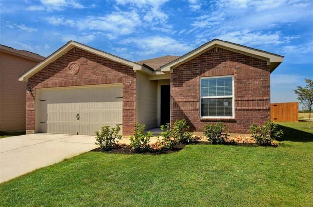 5061 Cressler Ln, Jarrell, TX 76537 (#6893740) :: Papasan Real Estate Team @ Keller Williams Realty