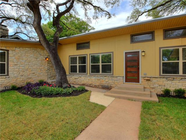 11800 Tedford St, Austin, TX 78753 (#6897185) :: Watters International
