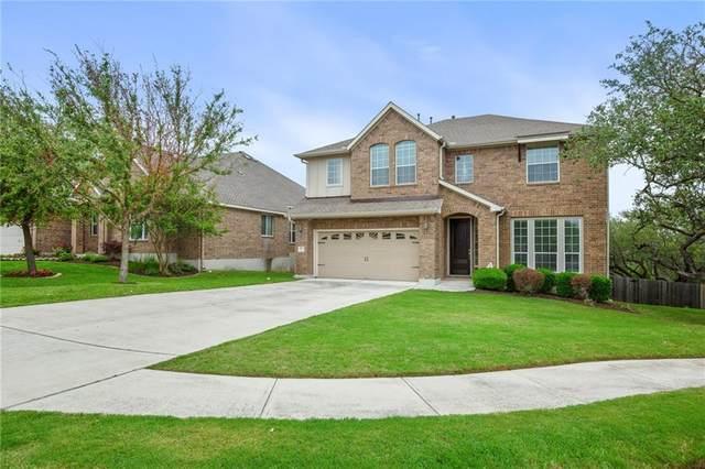 4512 Three Arrows Ct, Cedar Park, TX 78613 (#6898552) :: Zina & Co. Real Estate