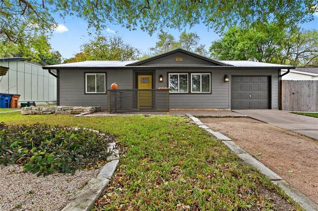 707 Dulwich St, Austin, TX 78748 (#6899982) :: Zina & Co. Real Estate